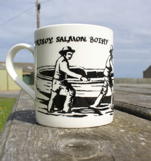 coble-mug-front