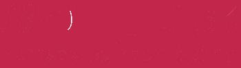 Portsoy Salmon Bothy Logo