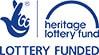 Heritage Lottery